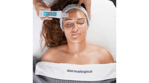 Dermalogica Facials & Pro Power Peels